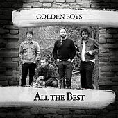All the Best by The Golden Boys