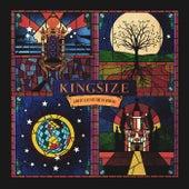 Lang Leve De Koning de Kingsize