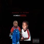 Humble Hustle by Chub Millie