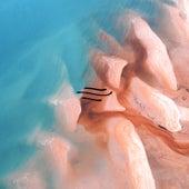 The Oceanside de Santi