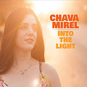 Into the Light (feat. Eric Verlinde) by Chava Mirel