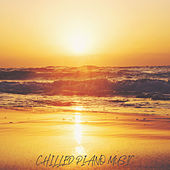 Chilled Piano Music by Chillout Lounge