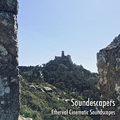 Ethereal Cinematic Soundscapes by SoundEscapers