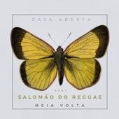 Meia Volta von Casa Aberta
