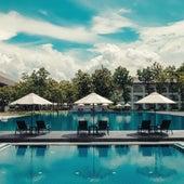 Poolside by Mark Farina