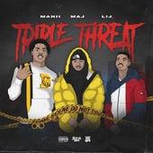 Triple Threat by Betcha Gang