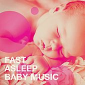Fast Asleep Baby Music de Baby Music Experience