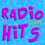 RADIO HITS vol 22 de The Tibbs