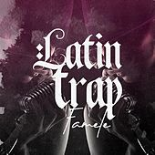 Latin Trap Famele by Various Artists