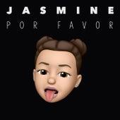 Por Favor de Jasmine