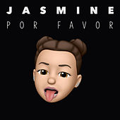 Por Favor by Jasmine