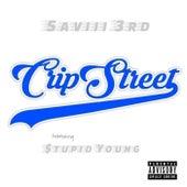 Cripstreet von Saviii 3rd