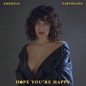 Hope You're Happy de Emeryld