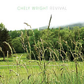 Say the Word by Chely Wright