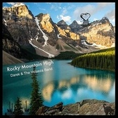 Rocky Mountain High von Darek