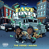 Fast Money de The Verse