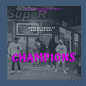 Champions by Icewear Vezzo