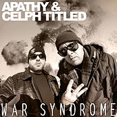 War Syndrome von Various Artists
