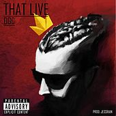 That Live (Live) by O.G.C.