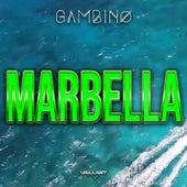 Marbella van Gambino