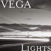 Lights von Vega