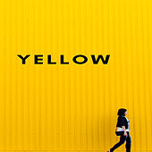 Yellow by Micky