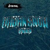 Urban Snow 2019 by Aroma