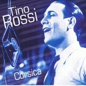 Corsica de Tino Rossi