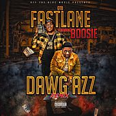 Dawg azz (remix) von OTB Fastlane