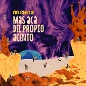Mas Acá del Propio Acento by Various Artists