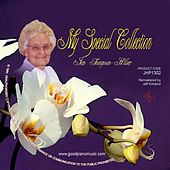 My Special Collection von Jan Thompson-Hillier