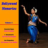 Bollywood Memories, Vol. 3 de Various Artists