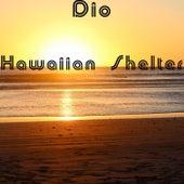 Hawaiian Shelter (2019 Mix) de Dio