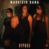Hypnos by Maurizio Rana