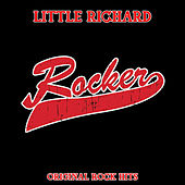 Rocker von Little Richard