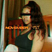 November 1st von Svn