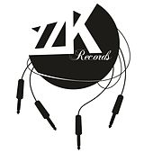 ZZK Label Sampler by Various Artists