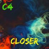 Closer de C4
