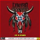 Lynyrd Skynyrd - Live in Atlanta de Lynyrd Skynyrd