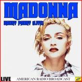 Madonna - Hanky Panky Live (Live) de Madonna