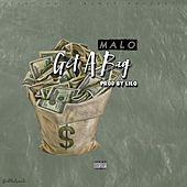 Get a Bag by Malo