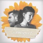 Strangers (feat. Simon Lewis) von Vida Noa
