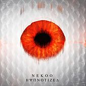 Hypnotized by Nekoo