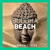 Buddha Beach - Summer Edition de Various Artists