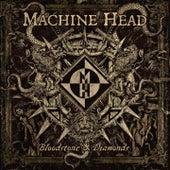Bloodstone & Diamonds de Machine Head