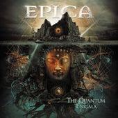 The Quantum Enigma von Epica