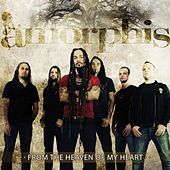 From the Heaven of My Heart by Amorphis