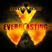 Everblasting by Various Artists