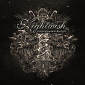 Endless Forms Most Beautiful van Nightwish
