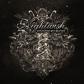 Endless Forms Most Beautiful (Deluxe Version) de Nightwish